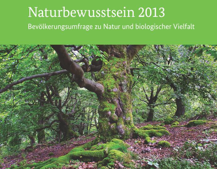 studie-umweltbewusstsein-2013