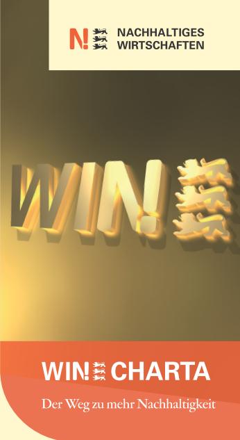 WIN-Charta Unterzeichnerlogo